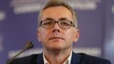 Stelian Ion, ministrul USR-PLUS vrea să dea afară UDMR din coaliție