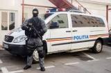 Suspecți saltati pentru că au obținut ilegal bani de la stat în pandemie