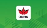 """UDMR: """"Marea problem"""" a USR PLUS"""