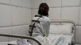 Un om al trăzii a fost închis la psihiatrie după ce polițiștii l-au confundat