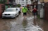 Un oraș adevărat investește în şcoli, parcuri, trotuare, asfalt și canalizare, nu în locuințe sociale! Bragadiru un vis devenit cosmar