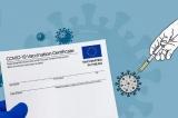 Unde se poate descărca certificatul digital COVID