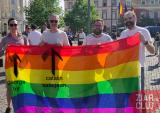 USR susține comunitatea LGBT și oficializarea limbii maghiare drept a doua limbă a statului român