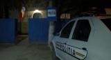 Verificarea identității unei persoane într-o secție de poliție va fi de cel mult 12h
