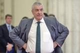 Tăriceanu primește o lovitură teribilă: PSD și Pro România i-au întors spatele. Adio, prezidențiale!