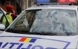 Bărbat executat pe stradă, la Măgurele, în Ilfov, cu două focuri de armă