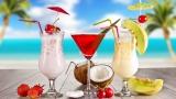 Alimente si bauturi de consumat si de evitat pe timp de canicula