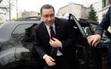 Pisoiul Ponta sta bine cu simturile   Pro România a mirosit o capcană în Parlament
