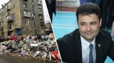 PLUS Sector 5 București: Daniel Florea trebuie să răspundă pentru cheltuirea banilor publici în scop personal