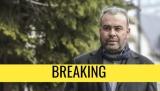 Liber sa dispara  din tara. Darius Vâlcov scapă de măsura controlului judiciar/ Avocat: Urma să plece în Elveţia, să-şi ducă copila în tabără