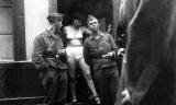 Sexul în timpul Primului Război Mondial: sute de tineri stăteau zilnic la coadă pentru un moment de plăcere