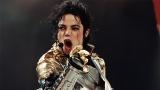 Janet Jackson: Moştenirea lui Michael va dăinui prin fanii săi
