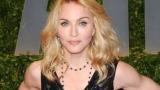 Madonna, despre Trump: Comportamentul lui, tipic pentru un mascul alfa