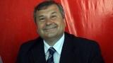 Bunea Stancu, încă o condamnare definitivă cu executare