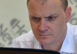Sebastian Ghiţă  ACHITAT definitiv în dosarul cu foştii şefi de poliţie din Prahova