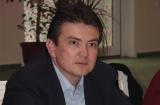 Percheziții la vicepeşedintele CJ Constanța. Claudiu Palas s-ar fi branșat ilegal la rețeaua electrică