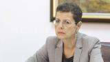 Plenul CSM încearcă, astăzi, pentru a treia oară, validarea Adinei Florea ca şef al Secţiei de anchetă