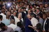 Vasilica face curat in PSD: Șerban Nicolae demis si  Robert Negoiță, suspendat