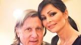 """Brigitte Sfăt, ADEVĂRUL despre partidele de amor cu Ilie Năstase: """"Într-o noapte am făcut-o…"""