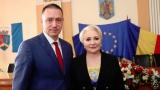 Mihai Fifor: 'Nu vom mai lăsa ca  minciunile  să circule nestingherite în spațiul public'