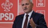 Dragnea iese  din închisoare si revine la conducerea PSD