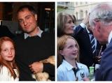 Moștenitoarea a două dintre cele mai bogate familii din lume a murit la 15 ani