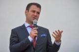 Robert Negoiţă vrea un nou mandat şi va candida independent. Ce spune despre Primăria Generală, dacă Gabriela Firea merge spre Cotroceni