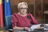 Viorica Dăncilă, despre eventuala candidatură a Gabrielei Firea la prezidențiale: Vom vedea cine are susținere în teritoriu
