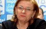 Grapini îl desființează pe Iohannis și îi cere banii înapoi pentru referendum