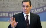 Victor Ponta: PSD nu va avea susținerea PRO România la alegerile prezidențiale!
