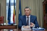 Președintele CJ Ilfov: PSD a pus bomboana pe colivă!