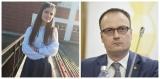 """Victima din Caracal, nepoata lui Alexandru Cumpănașu: """"Au sângele acestui copil pe mâini"""""""