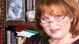 A murit Florina Cercel. Actriţa avea 76 de ani