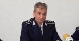 Cum au fost numiți șefii Poliției Olt!