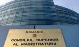 CSM discută azi suspendarea din funcţie a procurorului care n-ar fi permis poliţiştilor să se intre în casa Criminalului