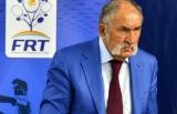Ion Țiriac şi Primăria sectorului 1 vor reconstrui cel mai vechi club de tenis din țară