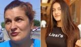 Ce solicită anchetatorilor familia Luizei Melencu, prima presupusă victimă a lui Gheorghe Dincă