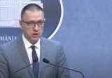 Mihai Fifor: 217 angajați ai Ministerului de Interne sunt implicați în operațiunile din teren de la Caracal