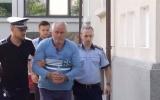 Gheorghe Dincă a primit bani prin transferuri bancare