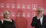 Reacțiile lui Iordache, Ștefănescu și Nicolicea, după ce Dragnea a contestat din închisoare alegerea lui Dăncilă ca președinte al PSD