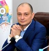Victorie zdrobitoare :  Daniel Băluţă 55% – Simona Spătaru 37%