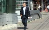Fostul primar Gheorghe Ştefan scapă de opt ani de închisoare în dosarul Poşta Română