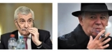Meleșcanu răspunde criticilor lui Tăriceanu: E orbit de ură și de doctrina de răzbunare