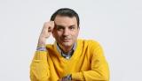 Cumpănașu, impostură la nivel înalt! Lucian Mîndruță, reacție dură: Sunteți rușinea României, însă biata de ea nu poate să intre în pământ