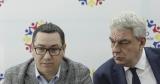 """Mihai Tudose sare la gatul lui  Ponta : """"Nu ai vrea tu, Victor, să-ți dai tu demisia?"""""""