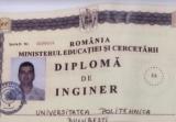 Omul lui Dragnea, retinut de DIICOT.Fostul sef al Transelectrica  si-a falsificat CV-ul
