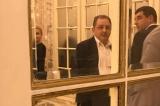 Alianță  pentru Viorica Dăncilă: nume sonore negociază cu PSD
