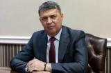 Moțiunea simplă anunțată de PSD împotriva ministrului de Finanțe nu-i sperie pe liberali