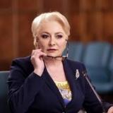 WWW.ZIARULATAK.RO   Dăncilă ar urma să demisioneze astăzi, iar Ciolacu va prelua interimar șefia partidului