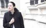 www.ziarulatak.ro Fostul șef DIICOT Alina Bica - PATRU ani cu executare, decizie definitivă